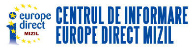 Centrul de Informare Europe Direct Mizil
